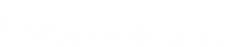 Vivero y Plantas Ornamentales | VERDPONIENTE| Grupo Cristalplant